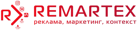 http://remartex.ru/right-marketing/?utm_source=partner-right-adv